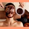 Il caffè: un ottimo alleato per la bellezza di viso e capelli