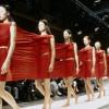 New York: al Moma esposti 111 pezzi cult della moda