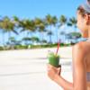 I 5 consigli della nutrizionista per rimettersi in forma dopo le vacanze