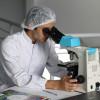 Il Paracetamolo può provocare importanti Reazioni Epidermiche