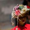 Antonio Marras: è un omaggio alle donne di Fellini la collezione per la primavera estate 2018 [GALLERY]