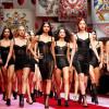 Dolce e Gabbana: dettagli eccentrici per la collezione primavera estate 2018 [GALLERY]