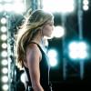 Paris Fashion Week: Gigi Hadid in passerella per Isabelle Marant [GALLERY]