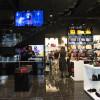 Primadonna Collection apre un nuovo store a Milano [GALLERY]