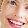Salute dentale: latte, spinaci e mele per un sorriso sano e smagliante