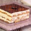 """Tiramisù: ecco la ricetta per realizzare il più classico dei dessert, ma """"rivisitato"""""""
