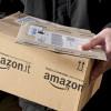 Con Amazon Key le consegne arriveranno fin dentro casa