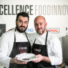 Appuntamento a Excellence con la food business community