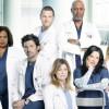 Grey's Anatomy: la 14esima stagione sbarca in Italia dal 16 ottobre