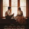 Indignazione: tratto dal romanzo di Philip Roth il film sarà disponibile in DVD e sulle piattaforme digitali dall'8 novembre