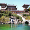 Viaggi: tra santuari e monasteri ecco una lista di mete per ritrovare se stessi