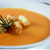 La vellutata di zucca: una ricetta perfetta per la stagione invernale