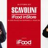 A Cosenza l'appuntamento con le blogger di iFood per lezioni di cucina gratuite [GALLERY]