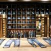 Moda: a Kiev apre un nuovo store Replay