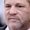 Weinstein, spie e ricatti per bloccare lo scandalo