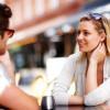 Dating app e primo appuntamento: le donne sono le più creative