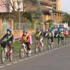 Smog: a scuola a piedi o in bici? La memoria è a rischio se c'è inquinamento