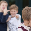 """""""Mio figlio down vittima di tre bulli"""", la denuncia choc"""