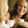 Tutte le regole per bere il caffè seguendo il galateo