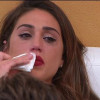 Grande Fratello VIP: Cecilia Rodriguez lascia in diretta il fidanzato Francesco Monte [GALLERY]