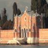 """In vendita tombe """"vip"""" a Venezia, ad un costo anche di 335mila euro"""