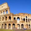 Colosseo: dopo 40 anni, aperti gli anelli più alti