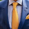 """Oggi è il """"Cravatta day"""": un elogio all'eleganza"""