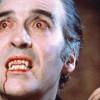 Halloween, il genetista: ecco la malattia all'origine del mito di Dracula