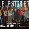 Elio e le storie tese si sciolgono: si terrà a Milano l'ultimo concerto