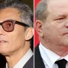 Caso Weinstein: anche Fiorello tra le vittime del produttore