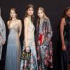 L'home-wear diventa tendenza: vestaglia, pigiama, pantofole, ecco i must have di stagione [GALLERY]