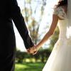 """Salute: gli """"alti e bassi"""" nel matrimonio, hanno effetto sul cuore"""