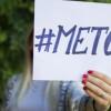 """Sui social si scatenano gli """"effetti positivi"""" del caso Weinstein"""