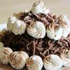 Montblanc: la ricetta del dolce ai marroni
