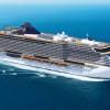 MSC Crociere lancia la World Cruise con uno straordinario itinerario e tante destinazioni esotiche