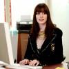 Outfit da ufficio: tutti i suggerimenti per un look più friendly e di tendenza