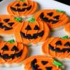 """Halloween: sì a dolcetto ma """"naturale"""", festa antidoto a vita sedentaria"""