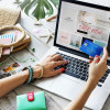 Google pronto a velocizzare lo shopping online: adesso si paga con un solo click