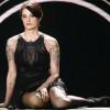 """Asia Argento si sfoga: """"lascio l'Italia"""""""