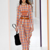Paris Fashion Week: sfila a Parigi la collezione Hermes per l'estate 2018 [GALLERY]