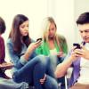 Generazione Z: cambiano le abitudini tra i giovanissimi