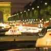 Italiani nelle mete europee più popolari: taxi o treno? Come raggiungere il centro città dall'aeroporto risparmiando
