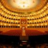 Venezia: l'Opera del Teatro La Fenice, torna il tour nell'area metropolitana