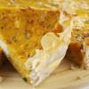 Pasta brisè con crema di zucca: ecco una gustosa ricetta perfetta per la stagione invernale