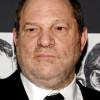 Caso Weinstein: altre due attrici accusano il produttore di molestie