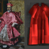 Moda e arte religiosa a confronto in una mostra provocatoria al Met