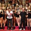Dolce&Gabbana fa restyling dello store di via Condotti