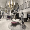 Elena Mirò inaugura il primo flagship store a Milano [GALLERY]