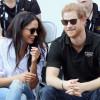 Ecco il segreto di bellezza di Meghan Markle, la  futura moglie del principe Harry
