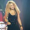 Shakira sta male: stop al tour in Europa